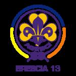 donatore Comunità Capi Gruppo Scout Brescia 13